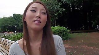 porn9.xyz - 7047-mywife no 00582 yasuda shiori first ll articles