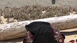 Horny Bikini Girls Spy Cam HD Video voyeur