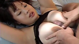 Feo japonesas puta sakura kawamine conseguir facefucked