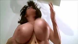 big beautiful tits and tit jobs