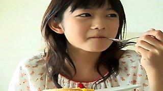 Suzuka Morita - Wake-up