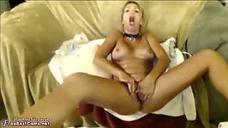 Real Teens Extreme Ultimate Orgasm Compilation