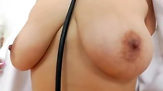 Hairy fuck hole older caretaker