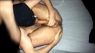 selfsuck in different positions and eat my cumshot