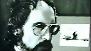 Classic US : Personals - 1972