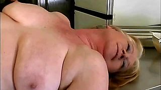 Nasty sex video featuring spoiled mom Desiree