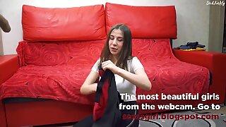 Mùi quần lót quyến rũ cô ấy bú cu - dickforlily dickforlily - sexssgirl.blogspot.com