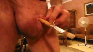 urethra dehnen auf 14mm