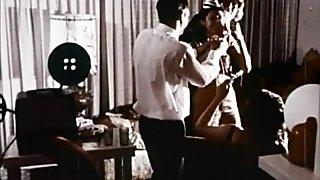 Love Thy Neighbors (1970's)