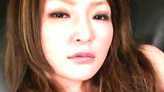 jepang wife