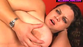 Amazing Open Bbw Pussy Eating Wow  For This Fatty Part 2