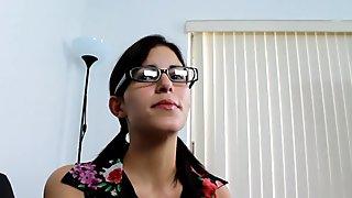 Catholic Student Lesbian Conversion