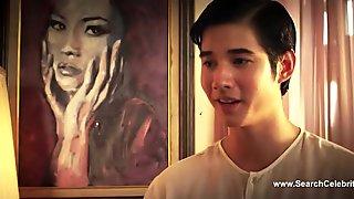 Bongkoj Khongmalai & Savika Chaiyadej - The Beginning (2013)