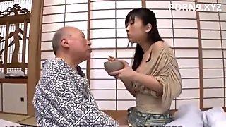 porn9.xyz - 341-avop 137 forbidden care hatano yui otsuki hibiki