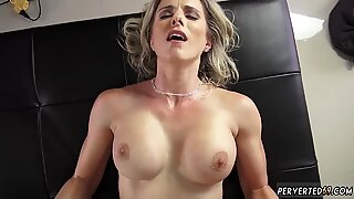 Magnificent milf Cory Chase in Revenge On Your Father