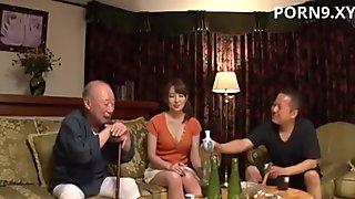 porn9.xyz - 350-avop 137 forbidden care hatano yui otsuki hibiki
