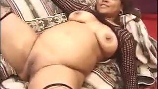 penis gargling ebony BBW Fucked