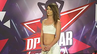 DP Star Season 2     Aspen Ora