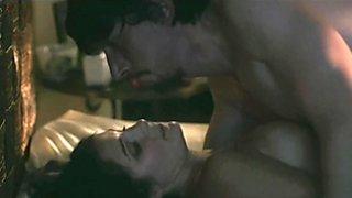 Shiri Appleby's Sex Scenes HD