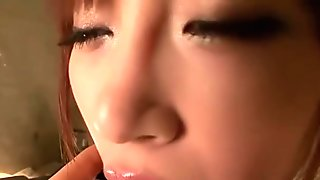 Beautiful Girl Goes to a Southern Island By  Nana Aoyama clubporn.net.mp4