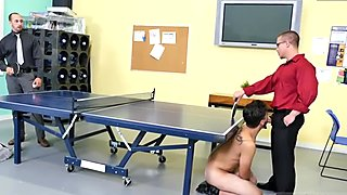 Best young boy gay sex photos CPR spear blowing and naked ping pong