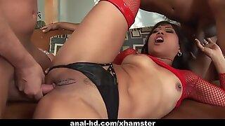 Châu á gái lộng lẫy Multi Mikita thích có sức mạnh tình dục