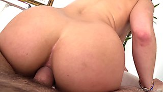 Horny Abella Danger craves the fat cock of Manuel Ferrara