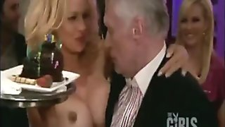 Pamela Anderson Nude Pussy Strip Goddess Compilation