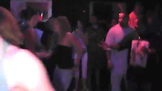 Gangsta Girls Stripping for Cash in Lincoln Nebraska
