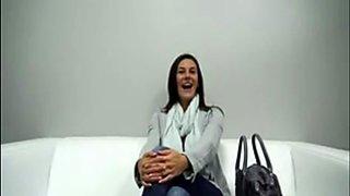 Anita Queen is Alena 4235 CZC Porn Video 901
