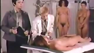 Prison Gyno Anyone Have The Name Of This Movie lesbian girl on girl lesbians