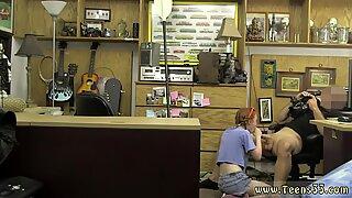 Sperma Inside Érett és Amatőr Tini első videó XXX UP SHITS Creek sans egy lapát - Dolly Little