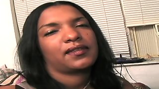 BIG NATURAL BREAST REDBONE WITH BIG ASS BOOTY 1ST TIME PORN AUDICTION