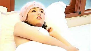 Ai Shinozaki - wakes