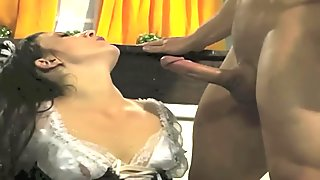 Avina & Ashli Orion Cumpilation In HD