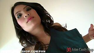 Thái Xinh Đẹ là Khêu Gợi và thú vị.